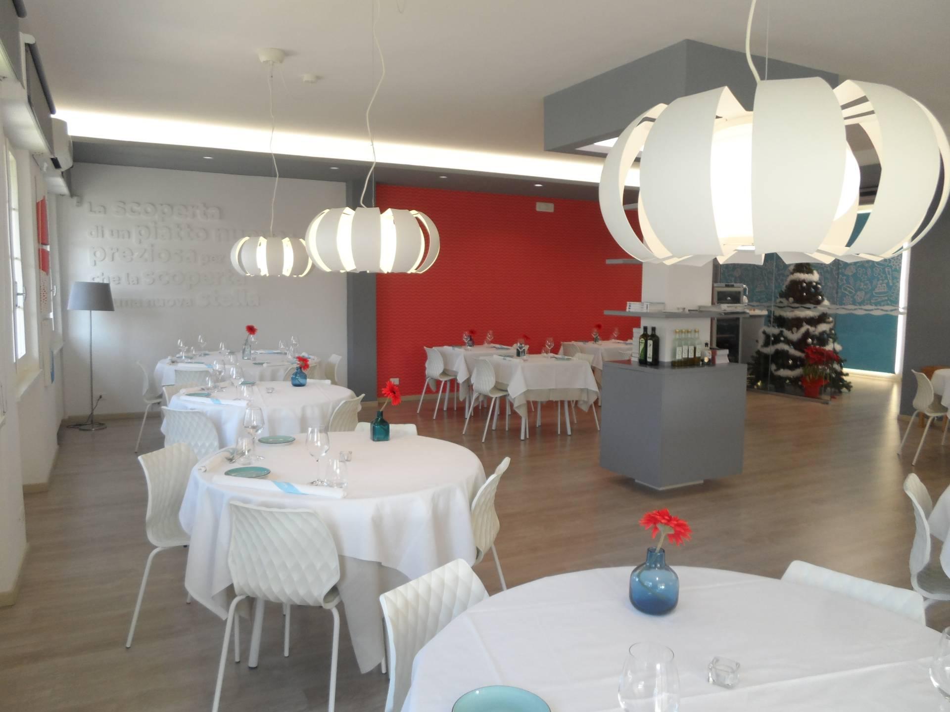 Attività / Licenza in affitto a Martinsicuro, 9999 locali, zona Località: VillaRosa, prezzo € 25.000 | CambioCasa.it