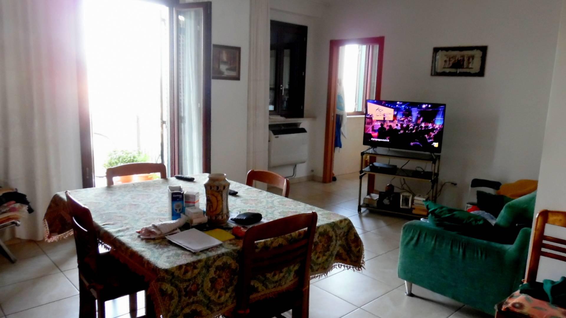 Appartamento in vendita a Monteprandone, 4 locali, prezzo € 160.000   PortaleAgenzieImmobiliari.it