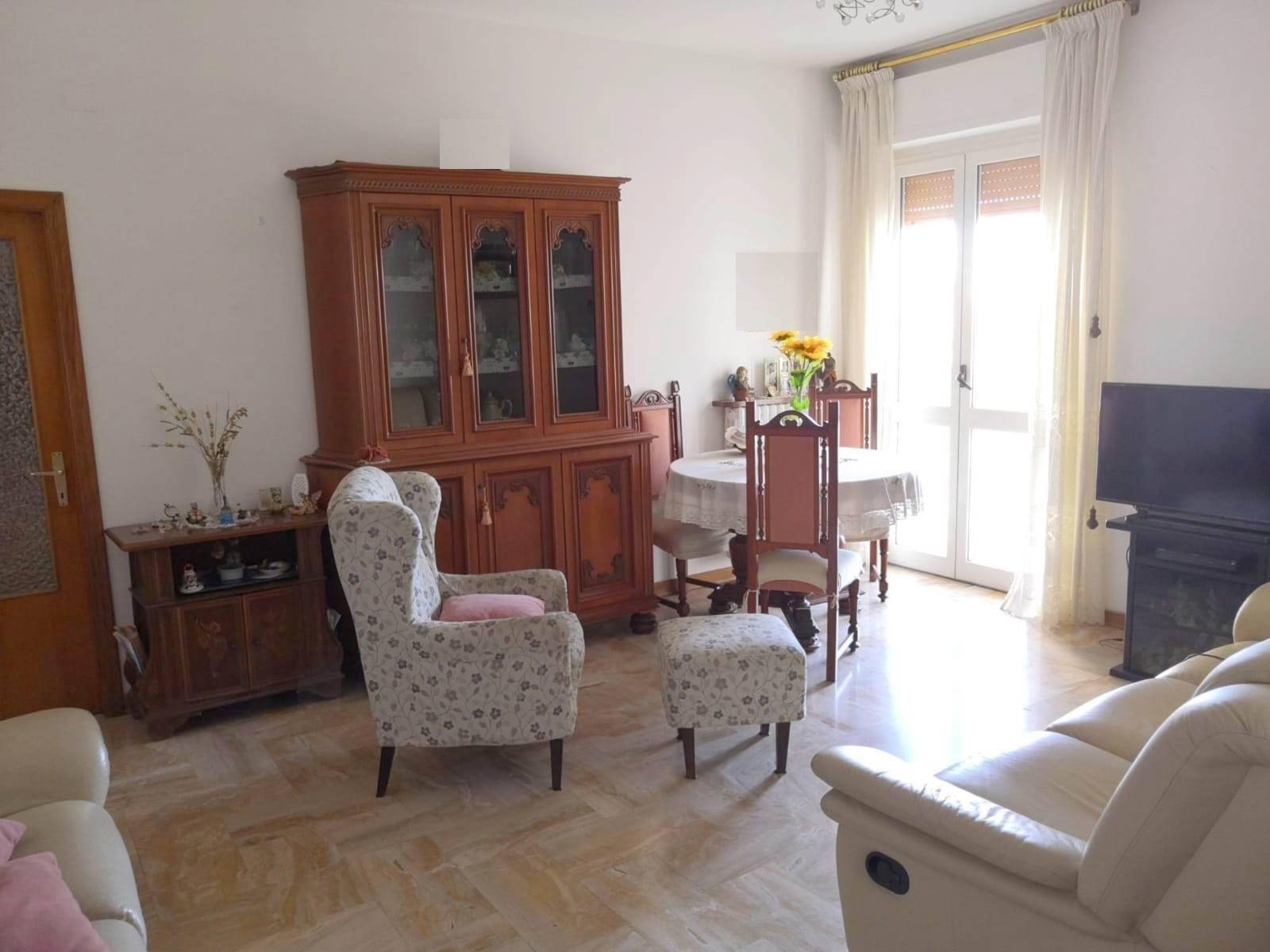 Appartamento in vendita a San Benedetto Del Tronto (AP)