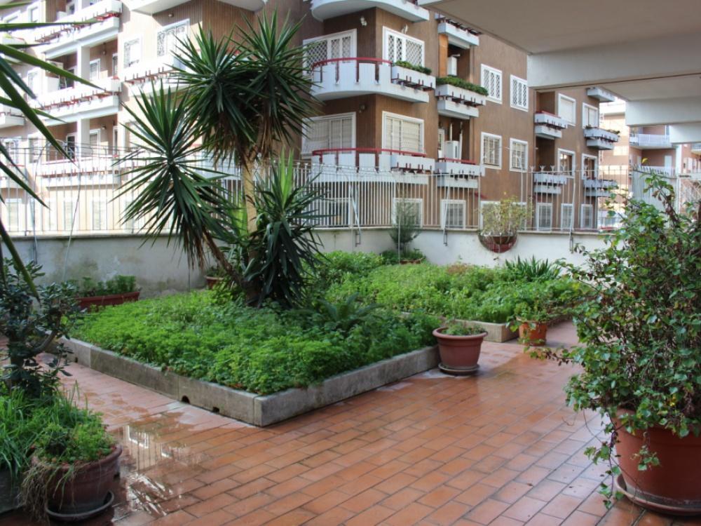 17346 Appartamento in vendita Roma Montesacro, Espero