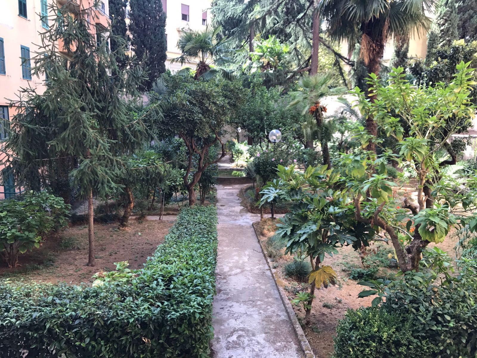 17738 Appartamento in vendita Roma San Giovanni