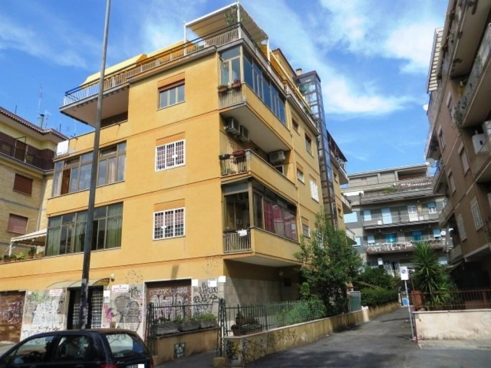 Progeacasa affiliato frimm per comprare e vendere case a roma for Comprare casa a roma centro