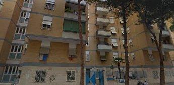 1182105 Appartamento in vendita Roma Cinecittà, Don Bosco