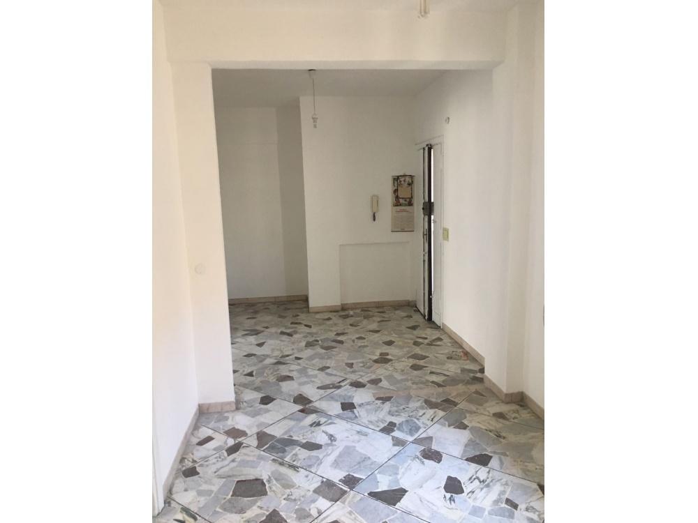 11182601 Appartamento in vendita Roma Tiburtina, Casal bruciato