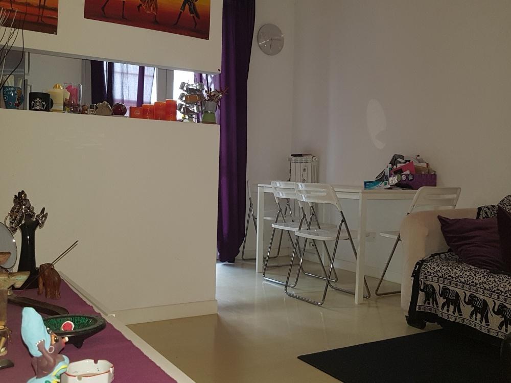 11182625 Appartamento in vendita Roma Bufalotta