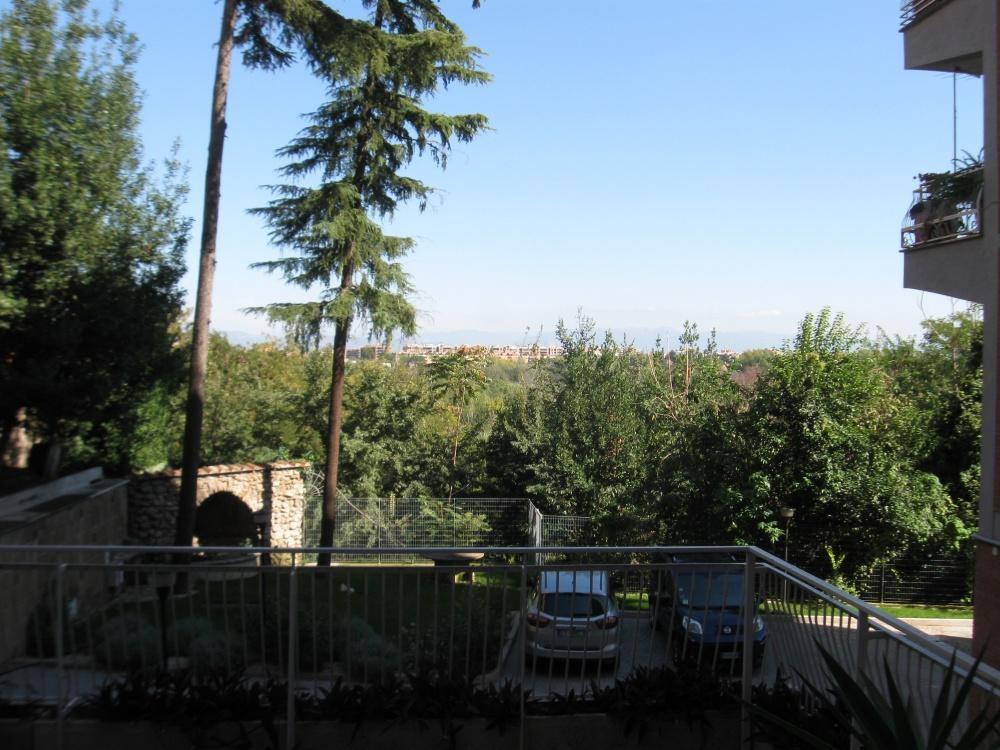 11182892 Appartamento in vendita Roma Montesacro