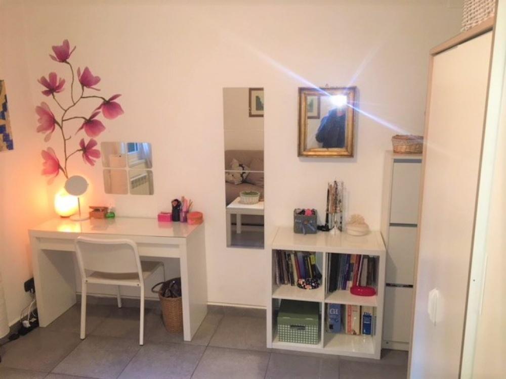11183069 Appartamento in vendita Roma Centocelle