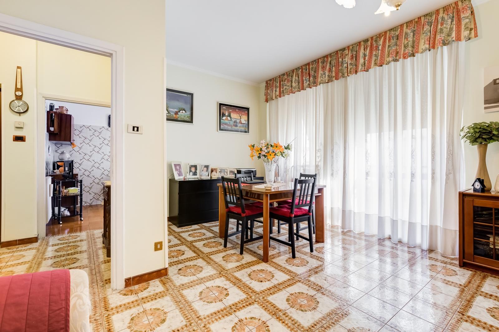 Agenzia immobiliare centocelle for Affitto uffici roma centocelle