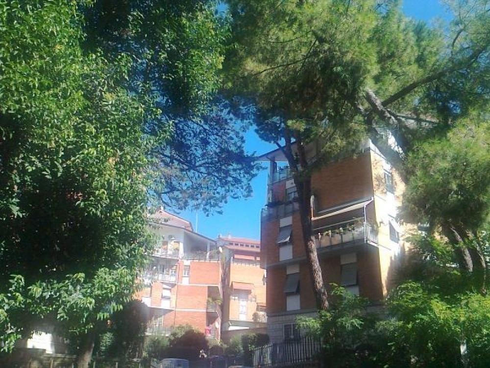 11183361 Appartamento in vendita Roma Nuovo Salario
