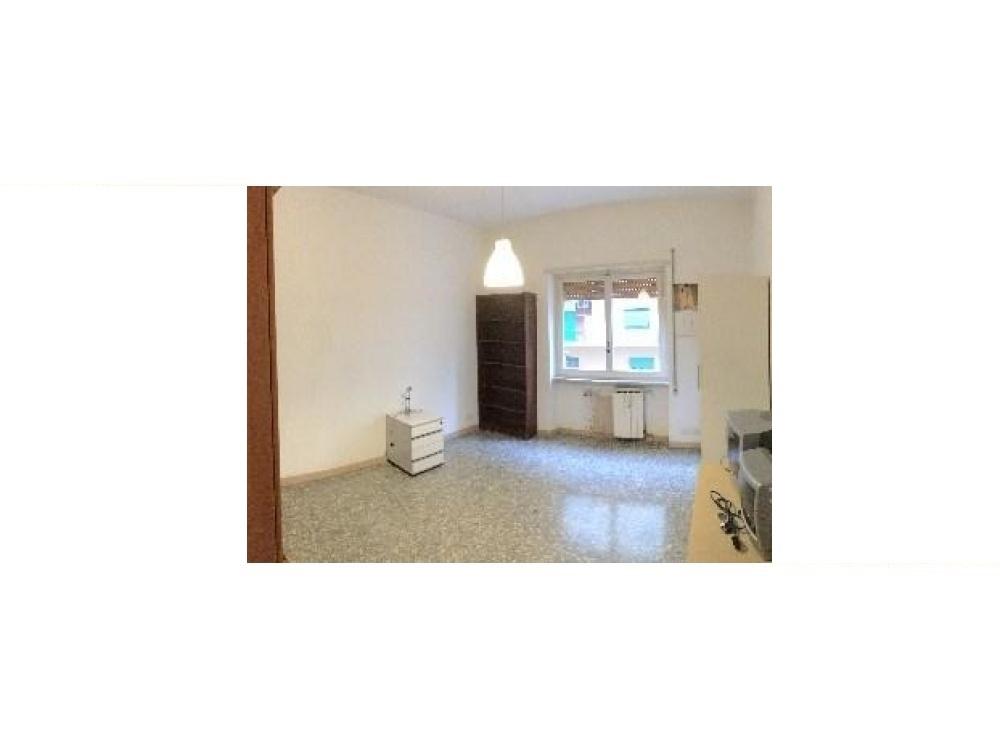 11183471 Appartamento in vendita Roma Villa Gordiani