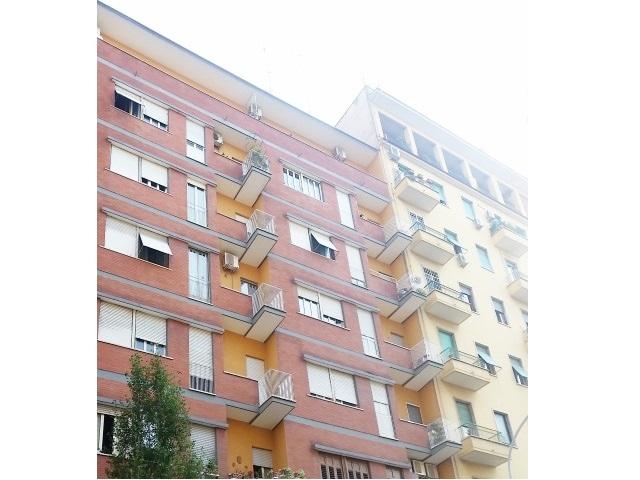 vendita appartamento roma s.giovanni  480000 euro  5 locali  110 mq