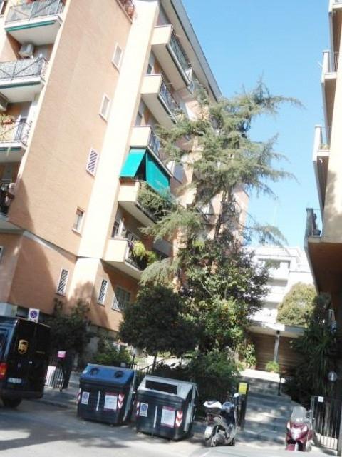 11183761 Appartamento in vendita Roma Talenti