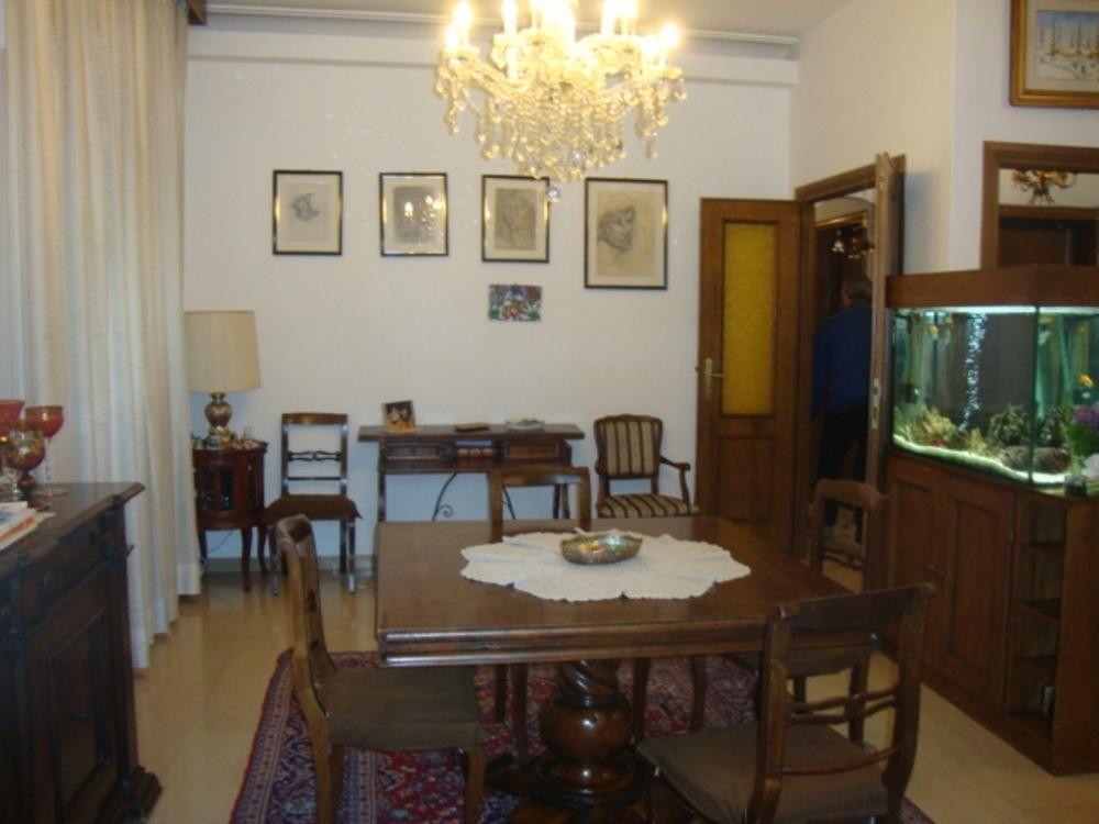 11183775 Appartamento in vendita Roma Bologna