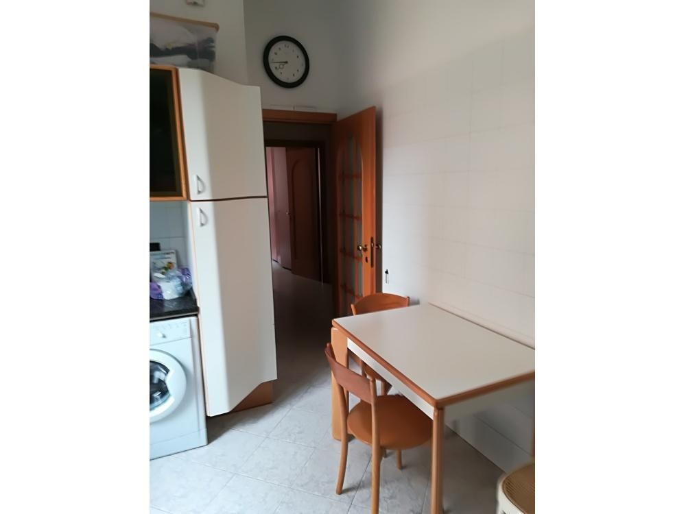 11183792 Appartamento in vendita Roma Centocelle