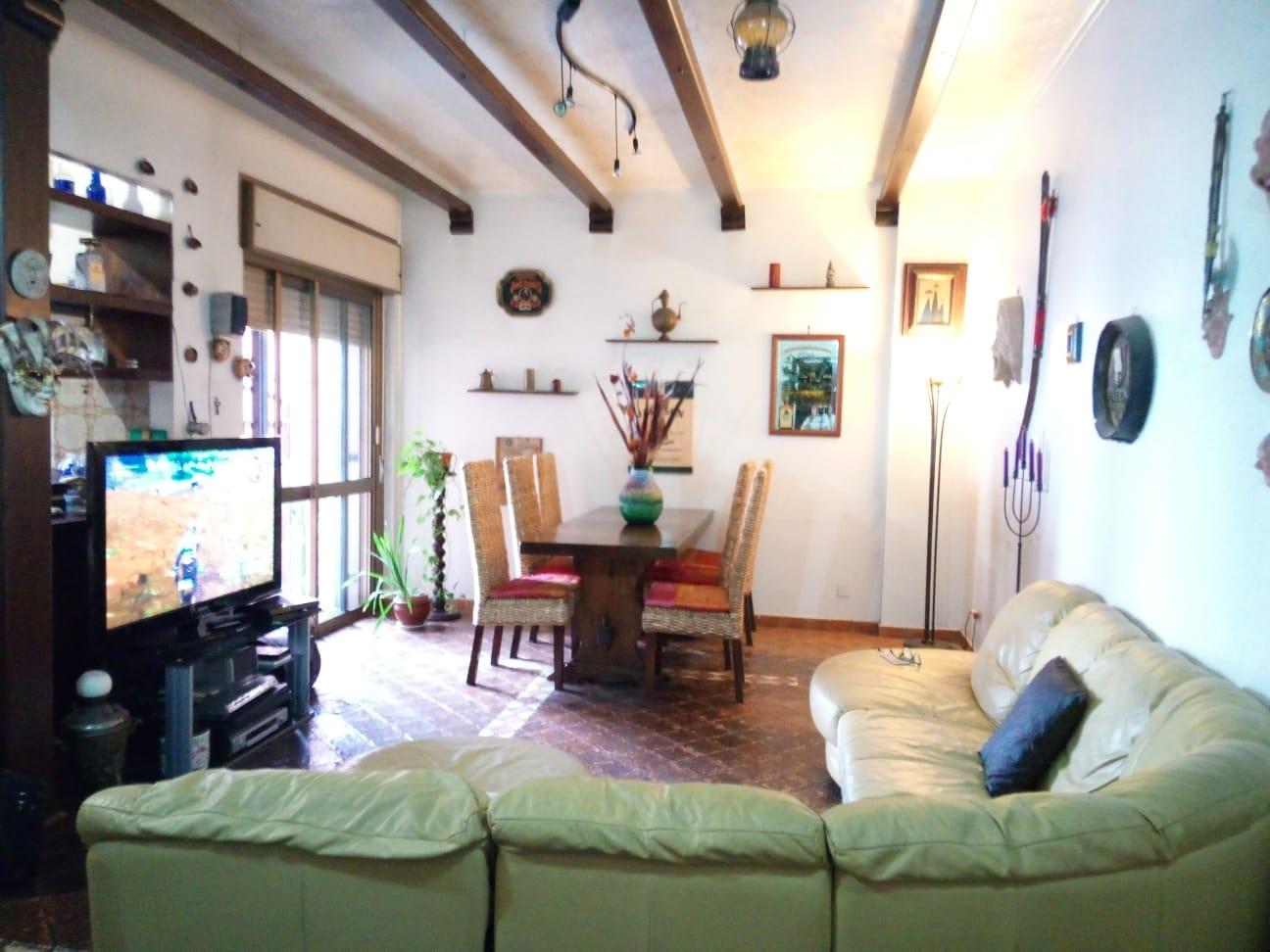 111839031 Appartamento in vendita Roma Torre Spaccata