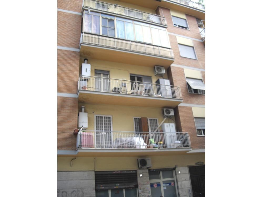 111839037 Appartamento in vendita Roma Collatino