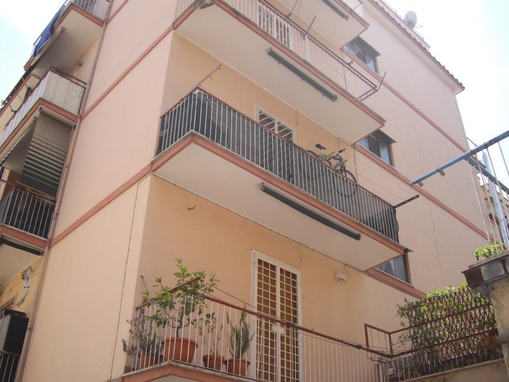 111839043 Appartamento in vendita Roma Centocelle