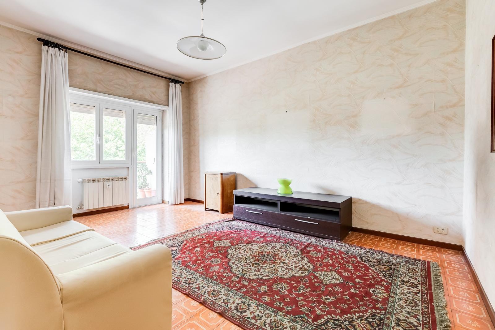 111839106 Appartamento in vendita Roma Villa Gordiani
