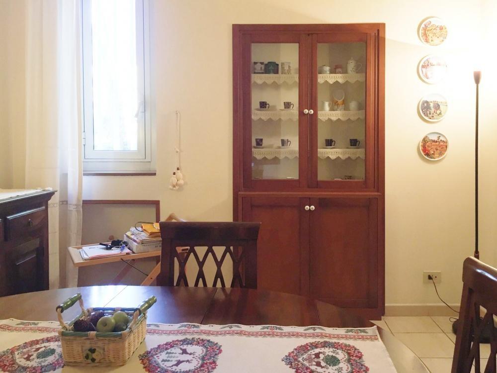 111839264 Appartamento in vendita Roma Tuscolana, Appio Claudio