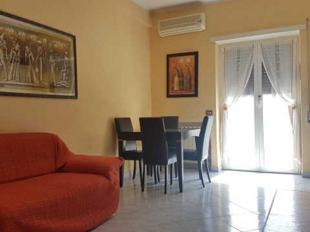 111839296 Appartamento in vendita Roma Casal De Pazzi
