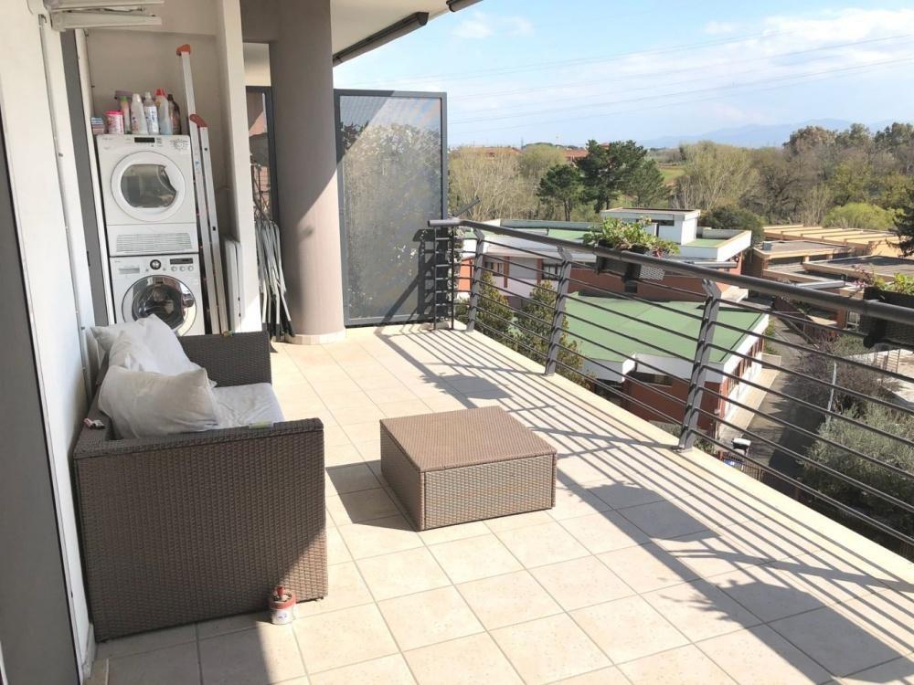 111839409 Appartamento in vendita Roma Casal De Pazzi