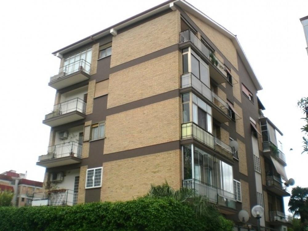 111839412 Appartamento in vendita Roma jonio