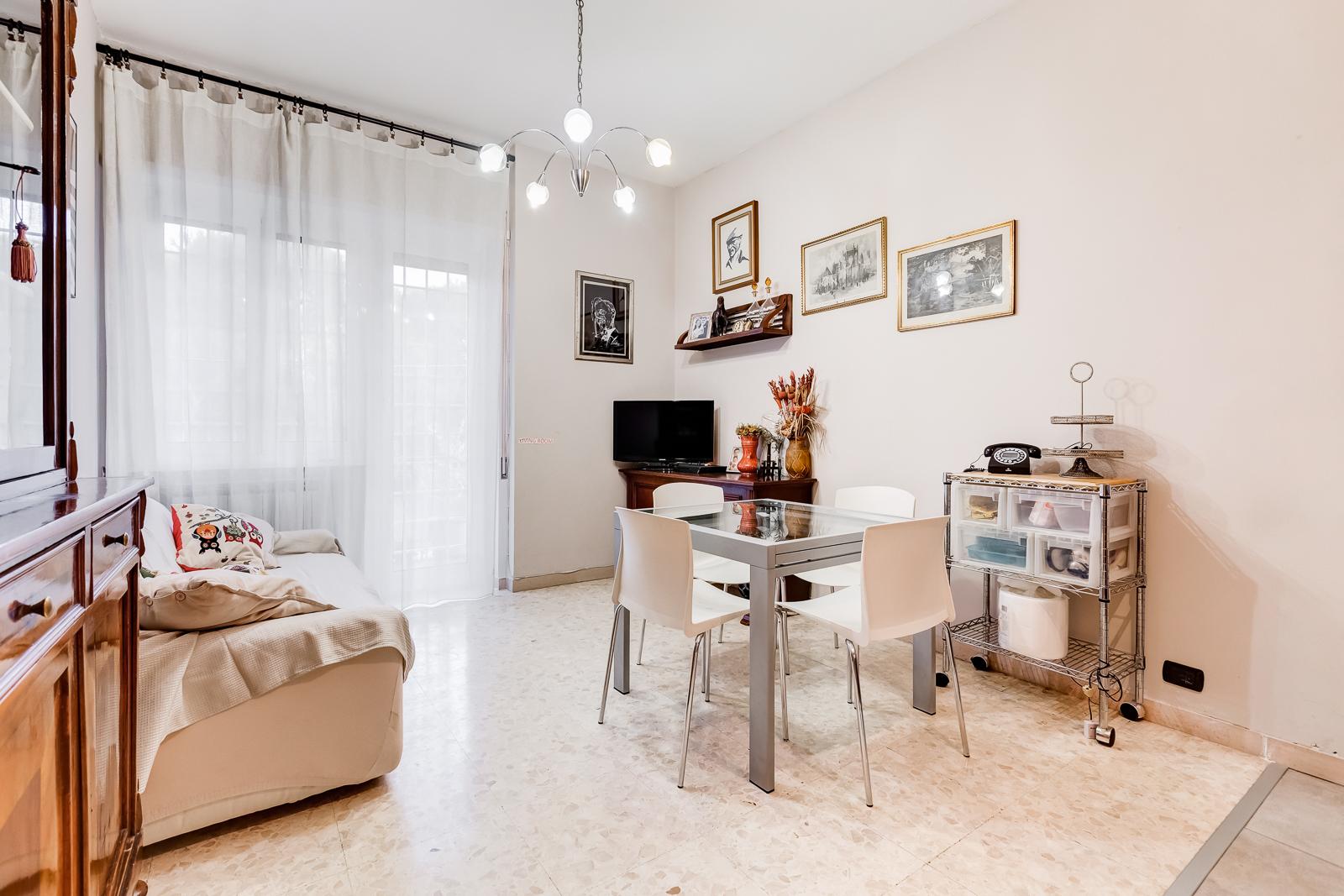 111839706 Appartamento in vendita Roma Villa Gordiani