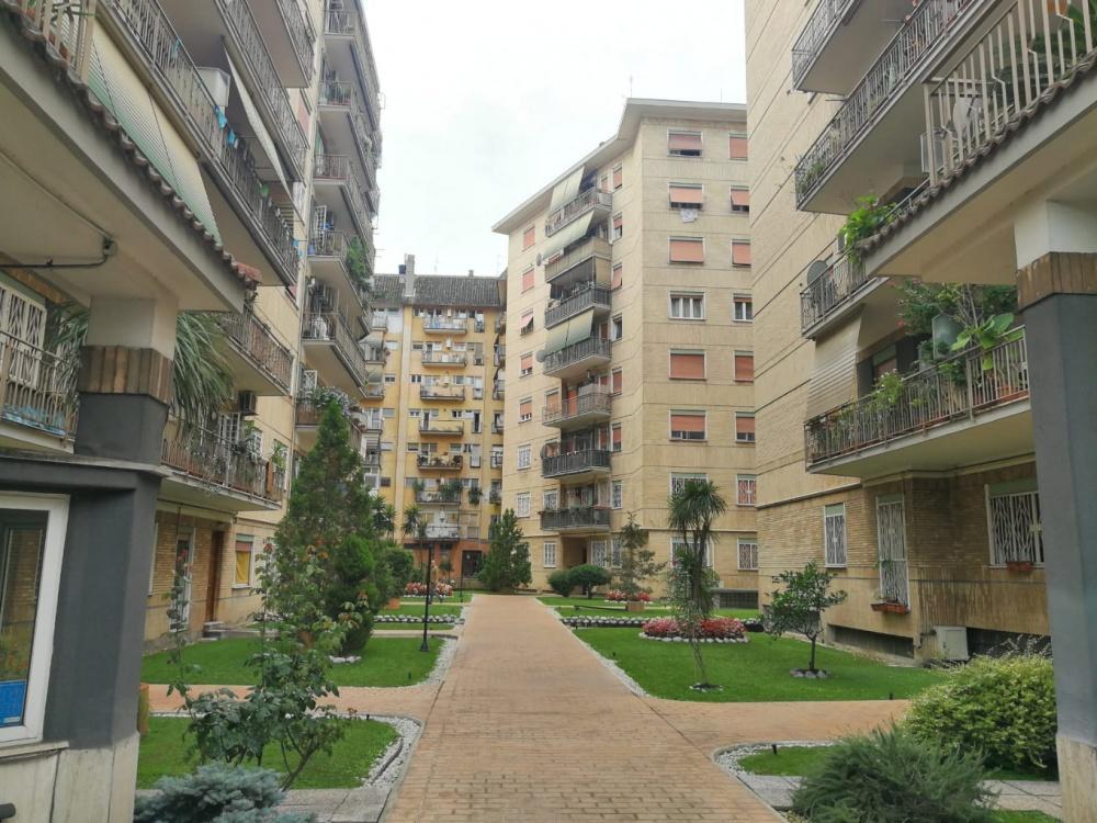 111839730 Appartamento in vendita Roma Tiburtina, Casal bruciato