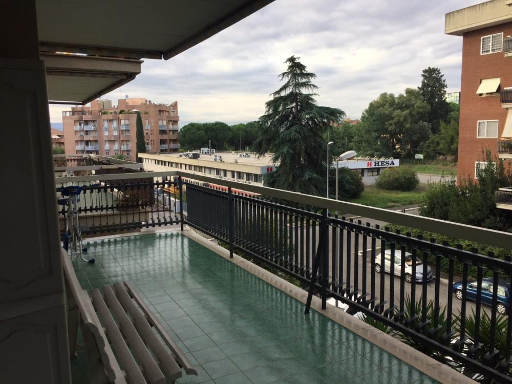 111839757 Appartamento in vendita Roma Talenti