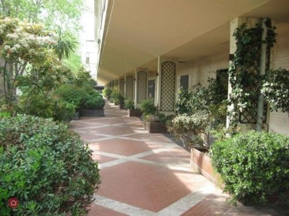 111840027 Appartamento in vendita Roma San Giovanni