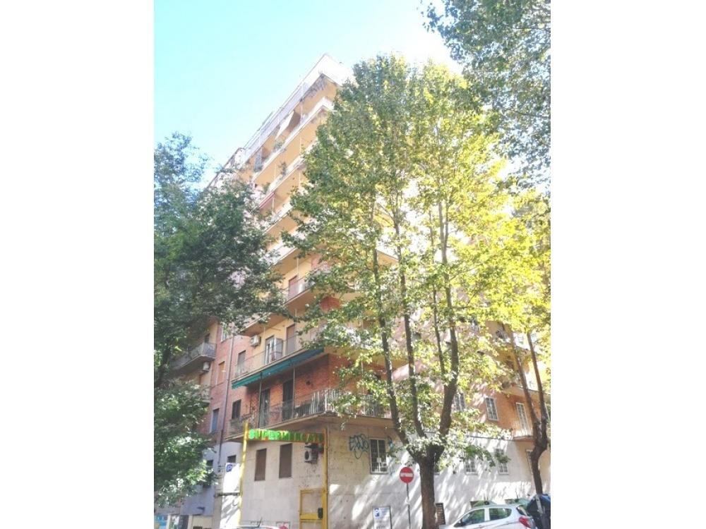 111840074 Appartamento in vendita Roma Montesacro