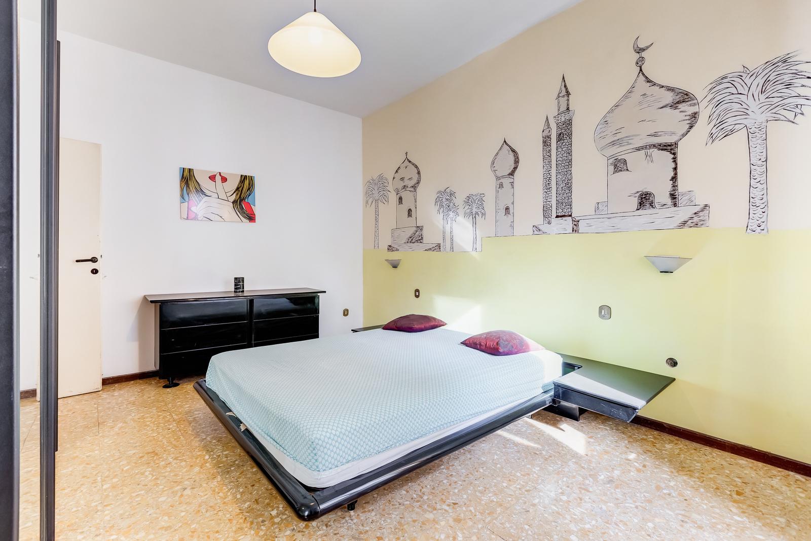 111838970 Appartamento in vendita Roma Torre Maura