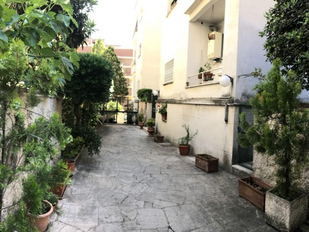 111840378 Appartamento in vendita Roma Montesacro