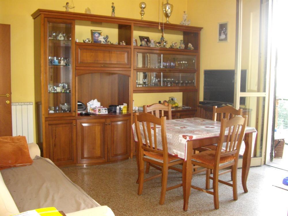 111840049 Appartamento in vendita Roma Centocelle