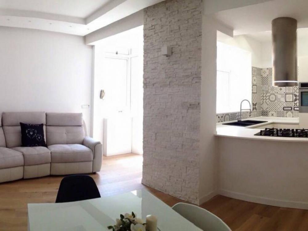 111840562 Appartamento in vendita Roma Tiburtina, Casal bruciato