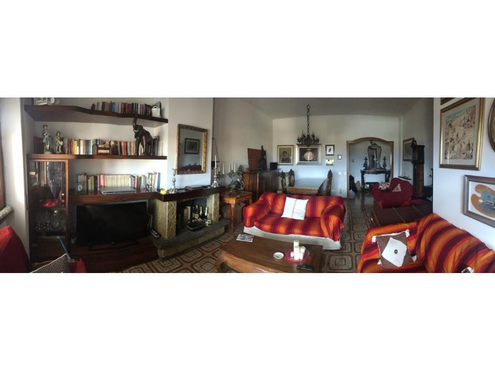 111840663 Appartamento in vendita Roma Talenti