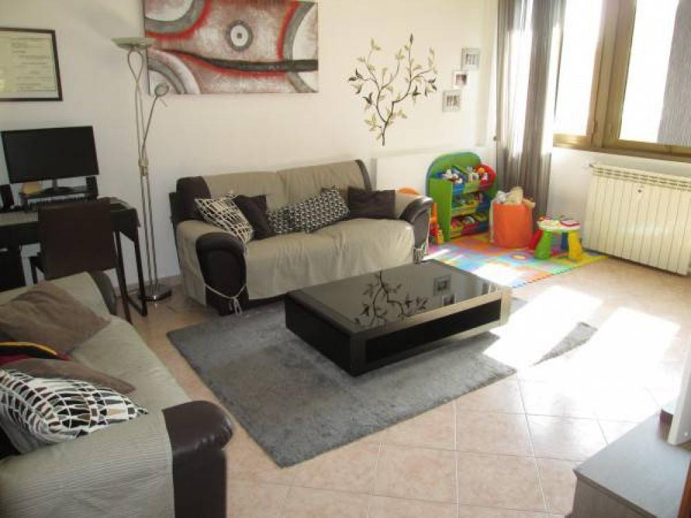 111840670 Appartamento in vendita Roma Torre Spaccata