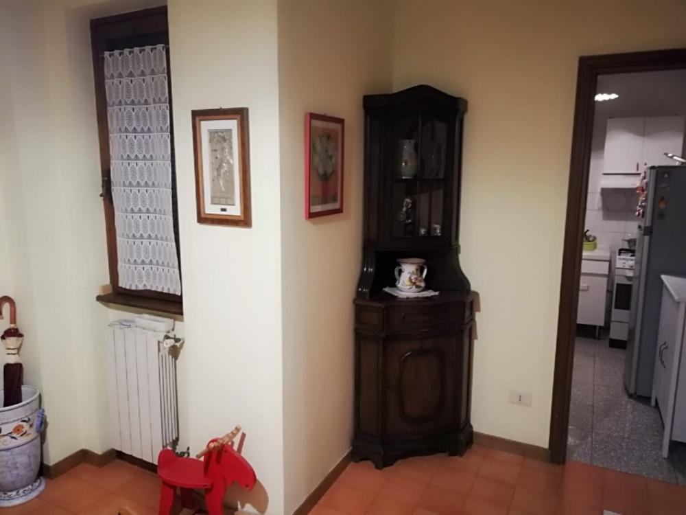 111840682 Appartamento in vendita Roma Tiburtina, Casal bruciato