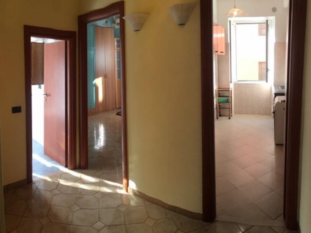 111840692 Appartamento in vendita Roma Torre Maura
