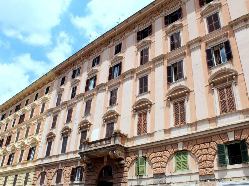 111840693 Appartamento in vendita Roma Esquilino