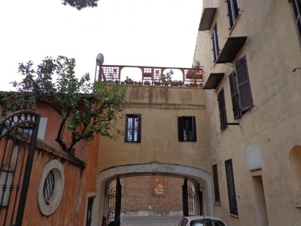 111840702 Appartamento in vendita Roma Centro Storico