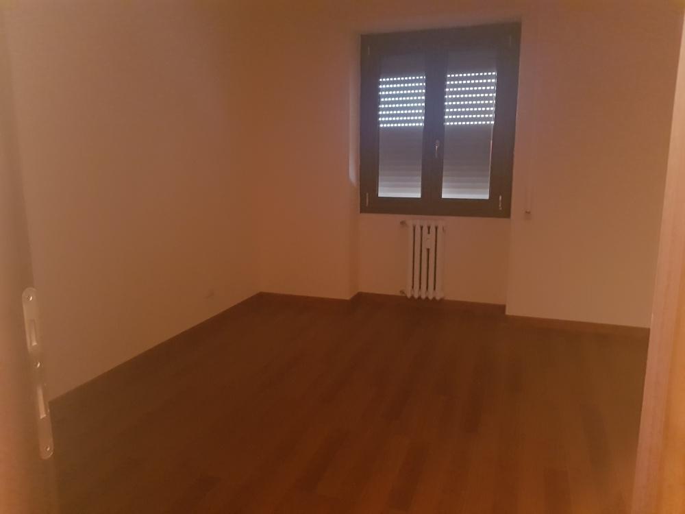 111840690 Appartamento in vendita Roma Cinecittà, Don Bosco