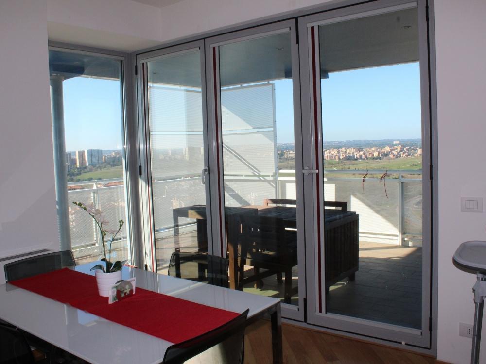 111840707 Appartamento in vendita Roma Porta di Roma