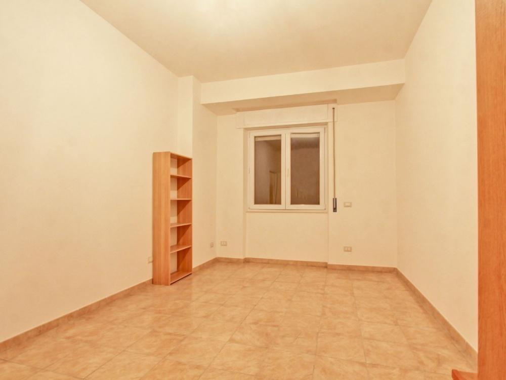 111840716 Appartamento in vendita Roma Pigneto