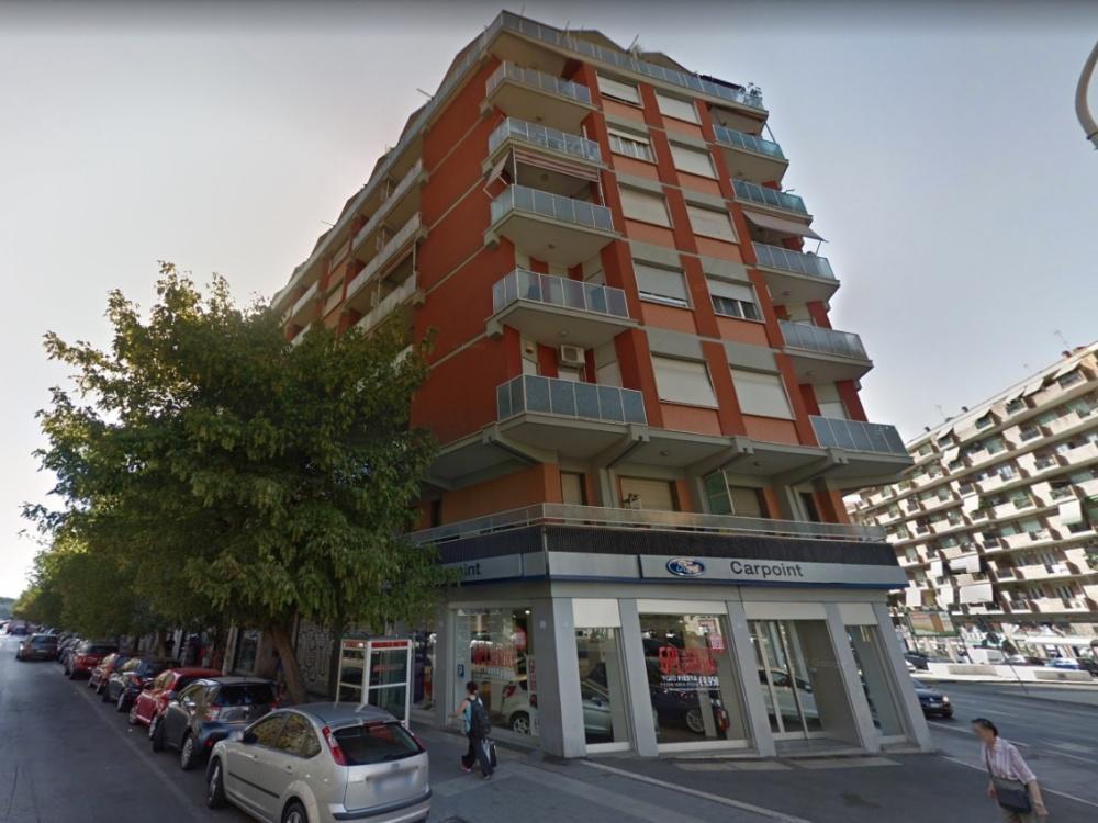 111840910 Appartamento in vendita Roma Colli Albani, Furio Camillo