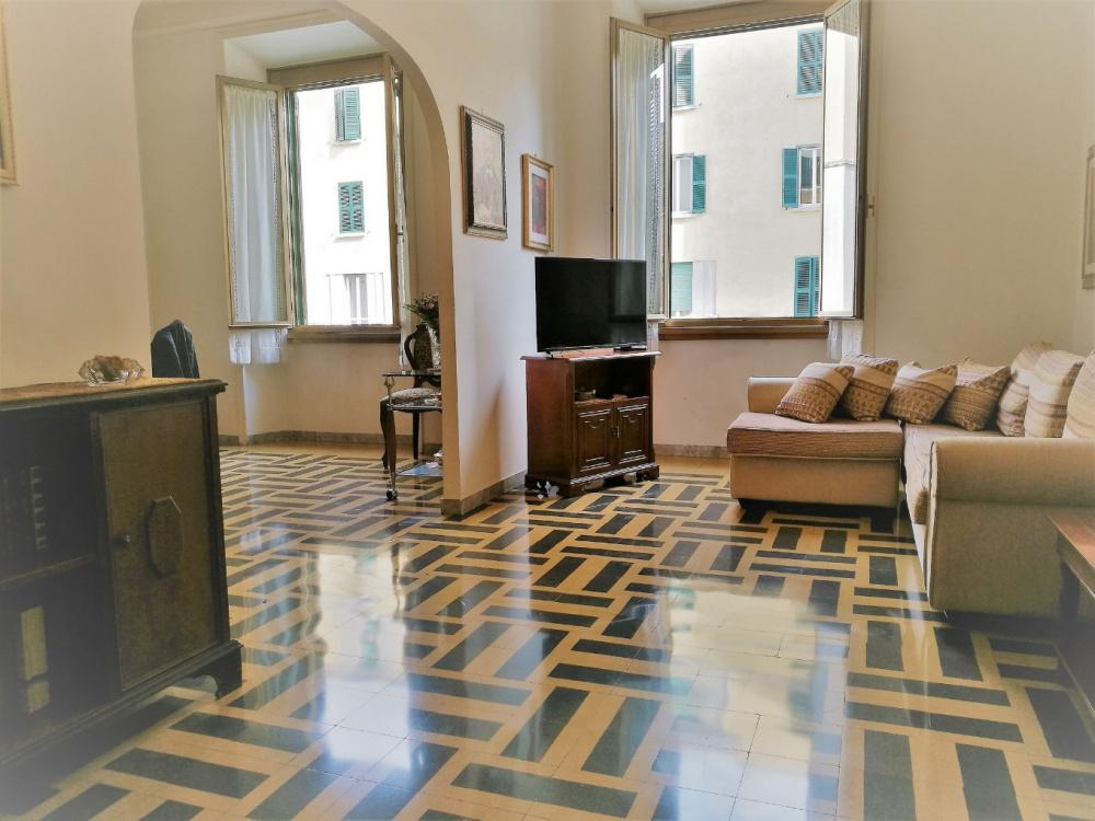111841105 Appartamento in vendita Roma San Giovanni