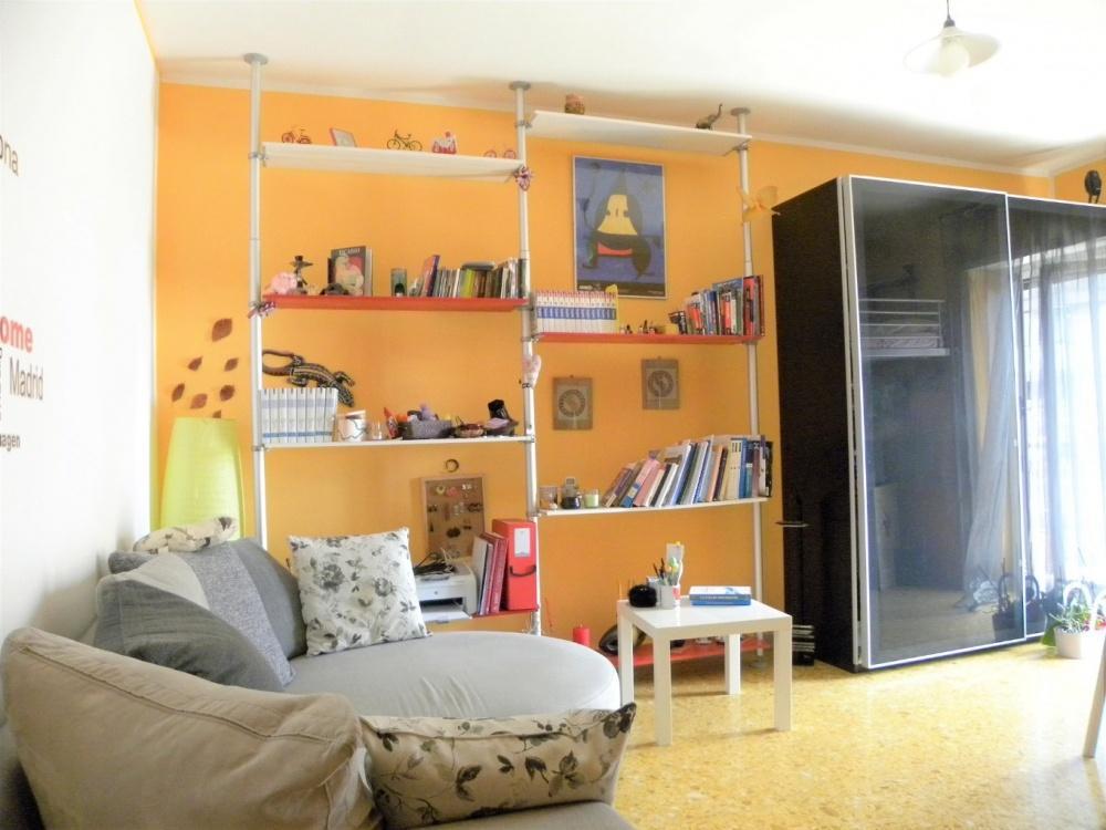111841125 Appartamento in vendita Roma Villa Gordiani