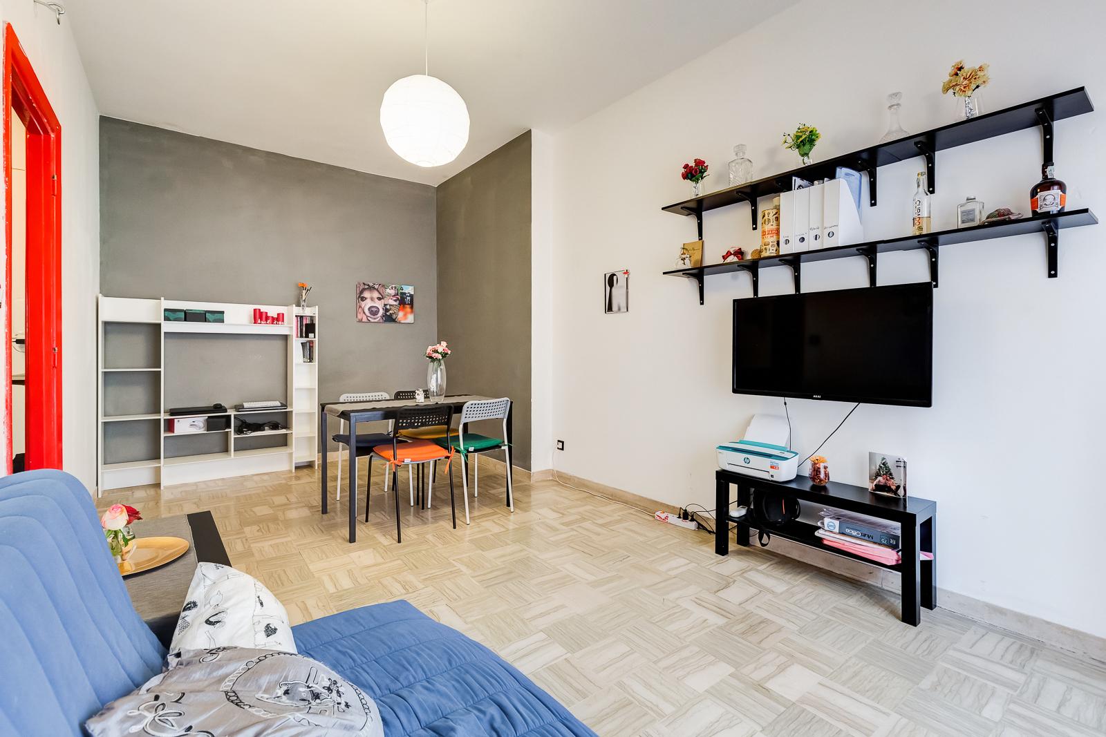 111841148 Appartamento in vendita Roma Alessandrino