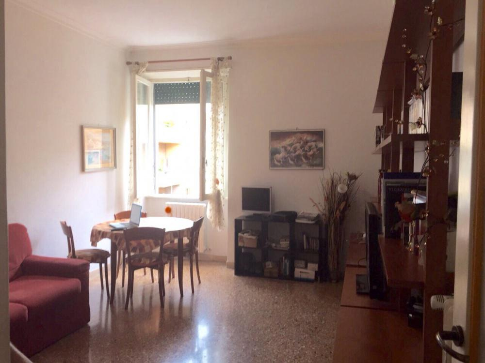 111841363 Appartamento in vendita Roma Centocelle