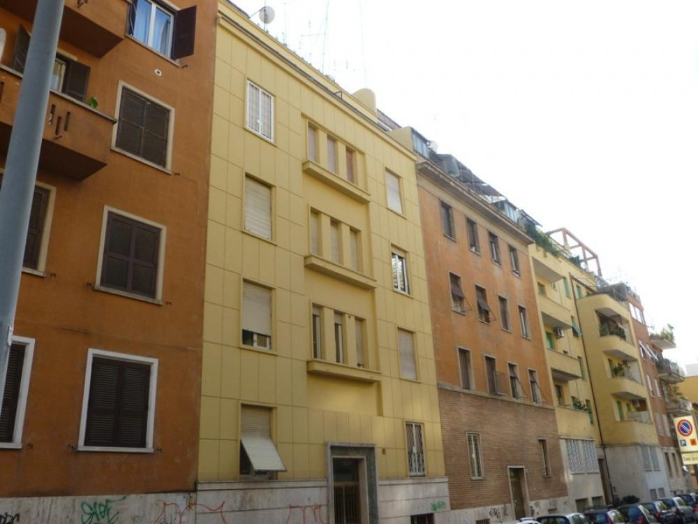 111841373 Appartamento in vendita Roma Somalia